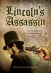 6539 lincoln's assassin
