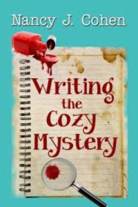 05-the-cozy-mystery