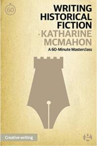 06-historical-fiction