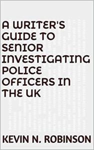 07-senior-investigating-police-officers-uk