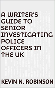 07-senior-investigating-police-officers-uk
