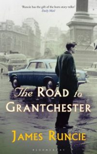 14 the road to grantchester