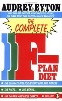 the complete f plan