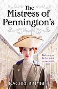 mistress of penningtons