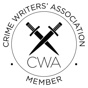 Member of the CWA