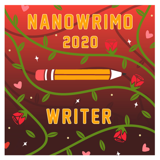 NaNo-2020-Writer-Badge-1