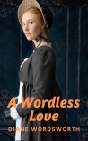 A Wordless Love
